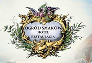 logo_ogrodsmakow.jpg